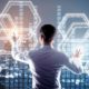 Fintech trends to look out for in 2021 14