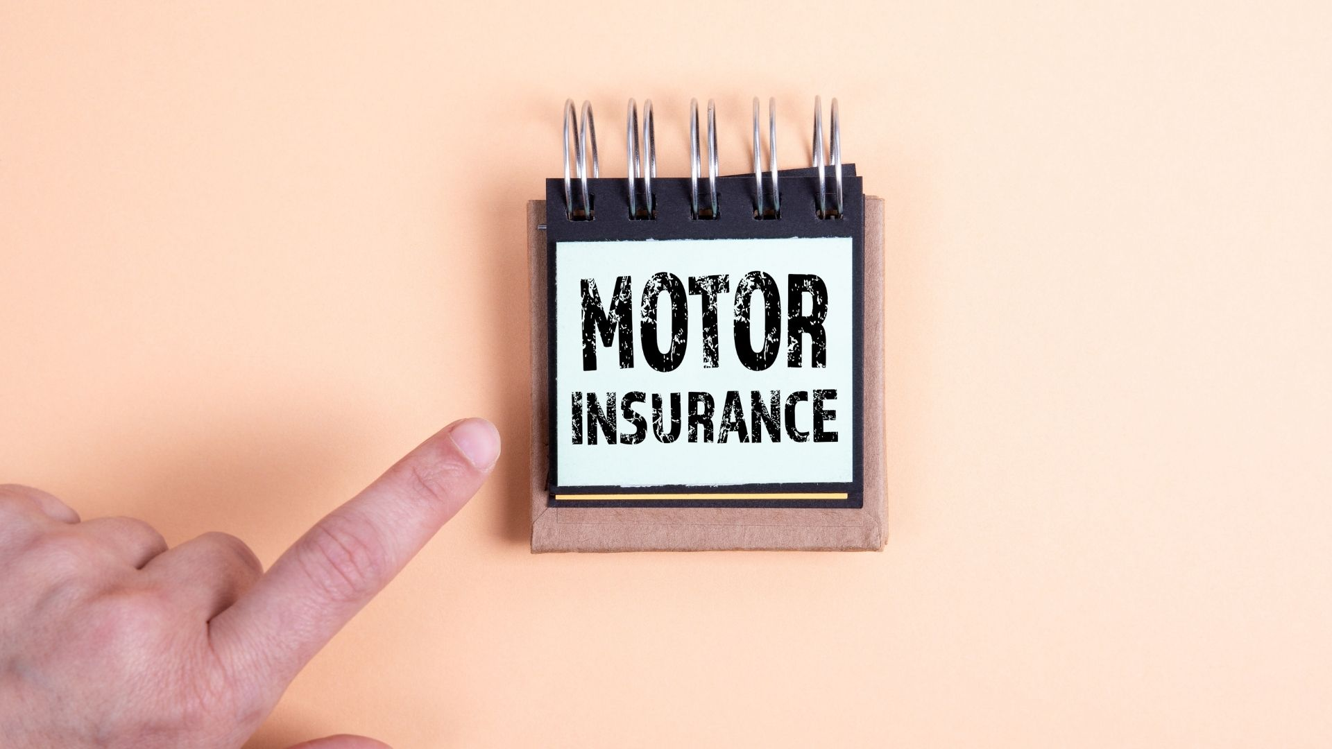 2020: The paradoxical year that has reshaped the future of motor insurance and related sectors 14