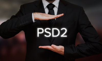 Is compliance to PSD2's SCA a bridge too far for B2B merchants? 39