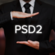 Is compliance to PSD2's SCA a bridge too far for B2B merchants? 40