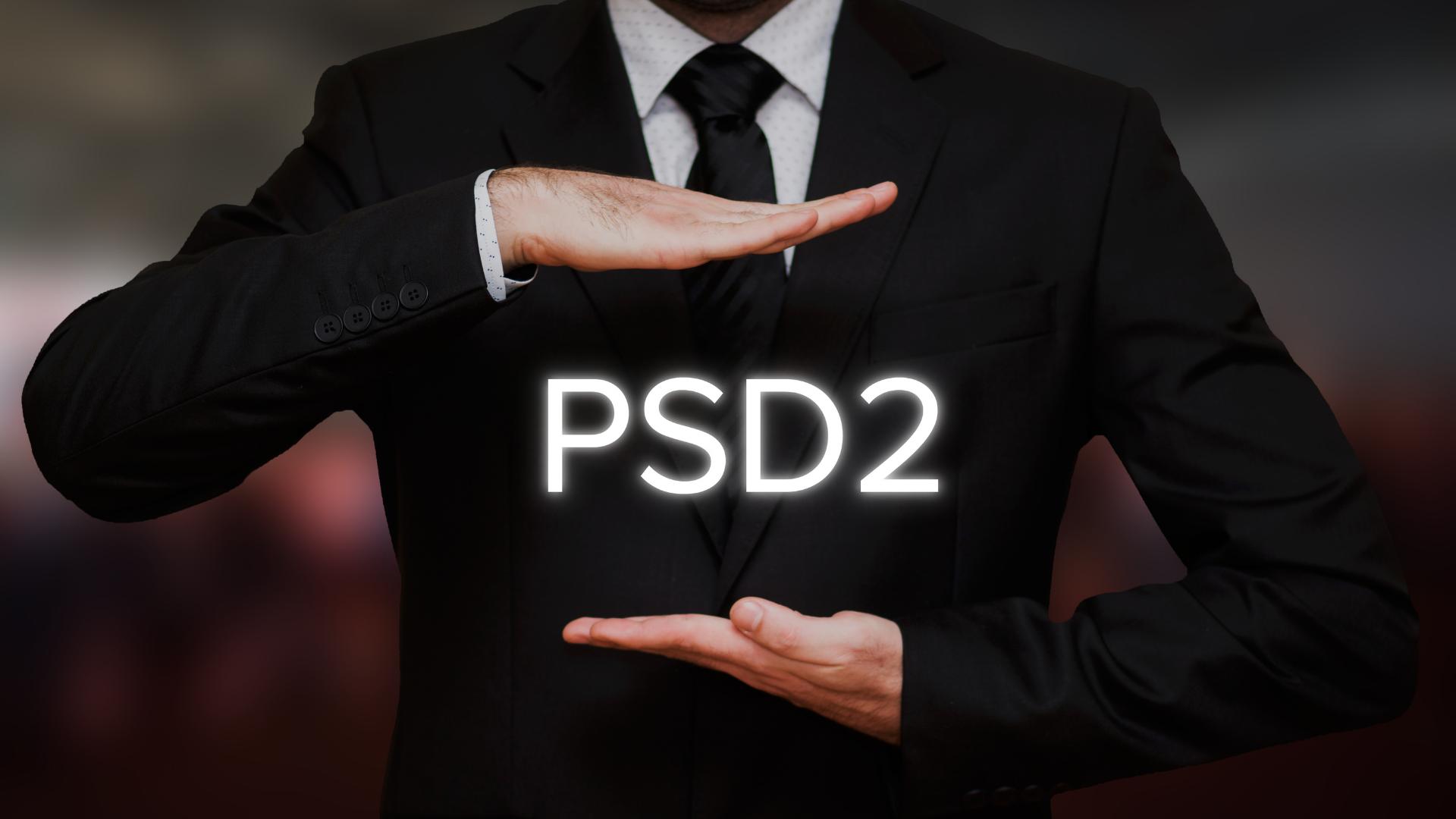 Is compliance to PSD2's SCA a bridge too far for B2B merchants? 11