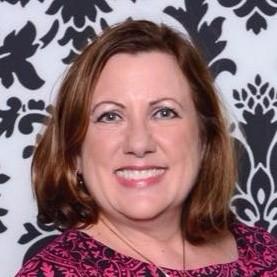 Deborah Baxley