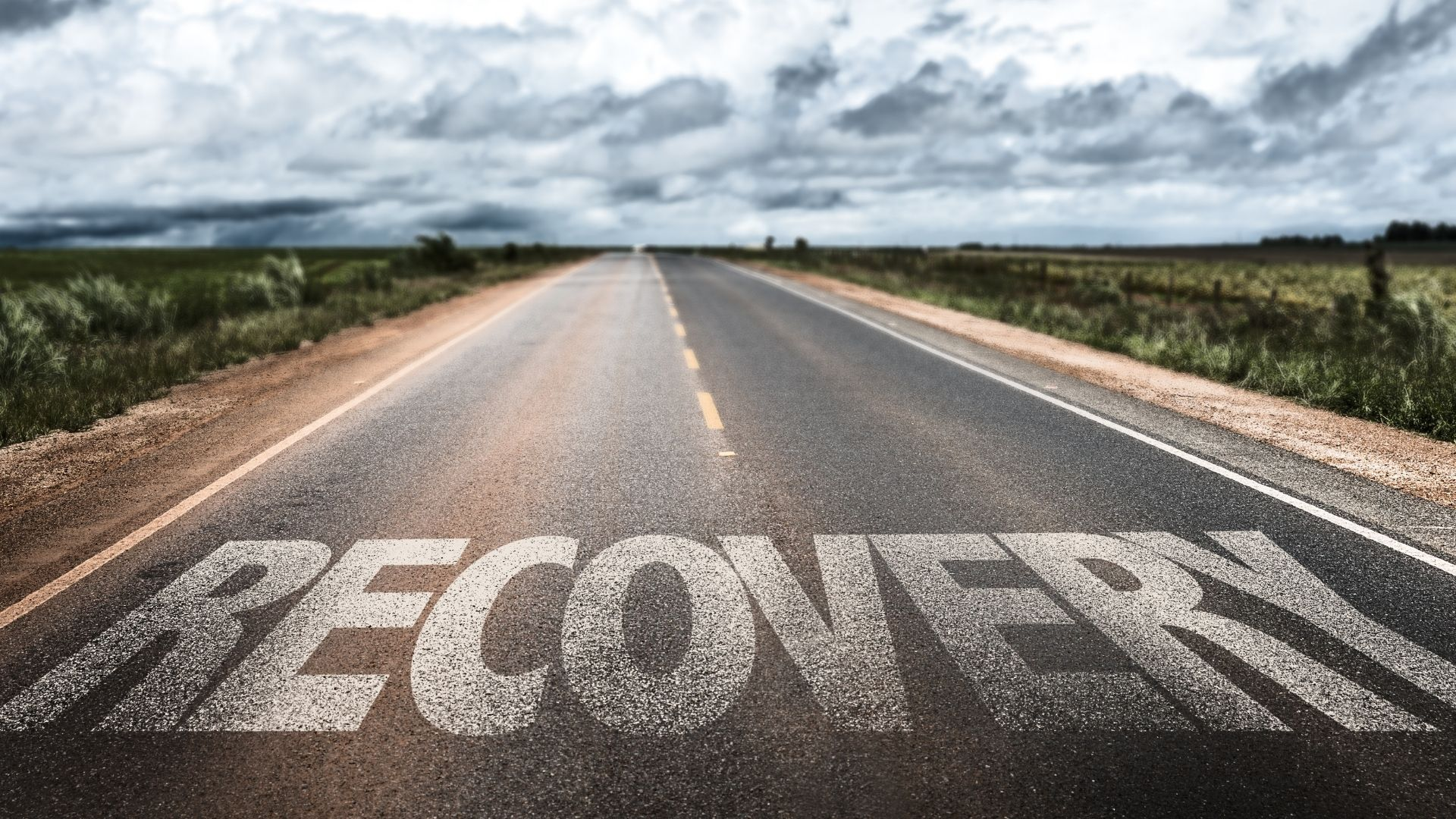 COVID-19Recovery tips for 2021 11