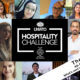 World Tourism Organization (UNWTO) and Sommet Education launch Hospitality Challenge Pitch 43