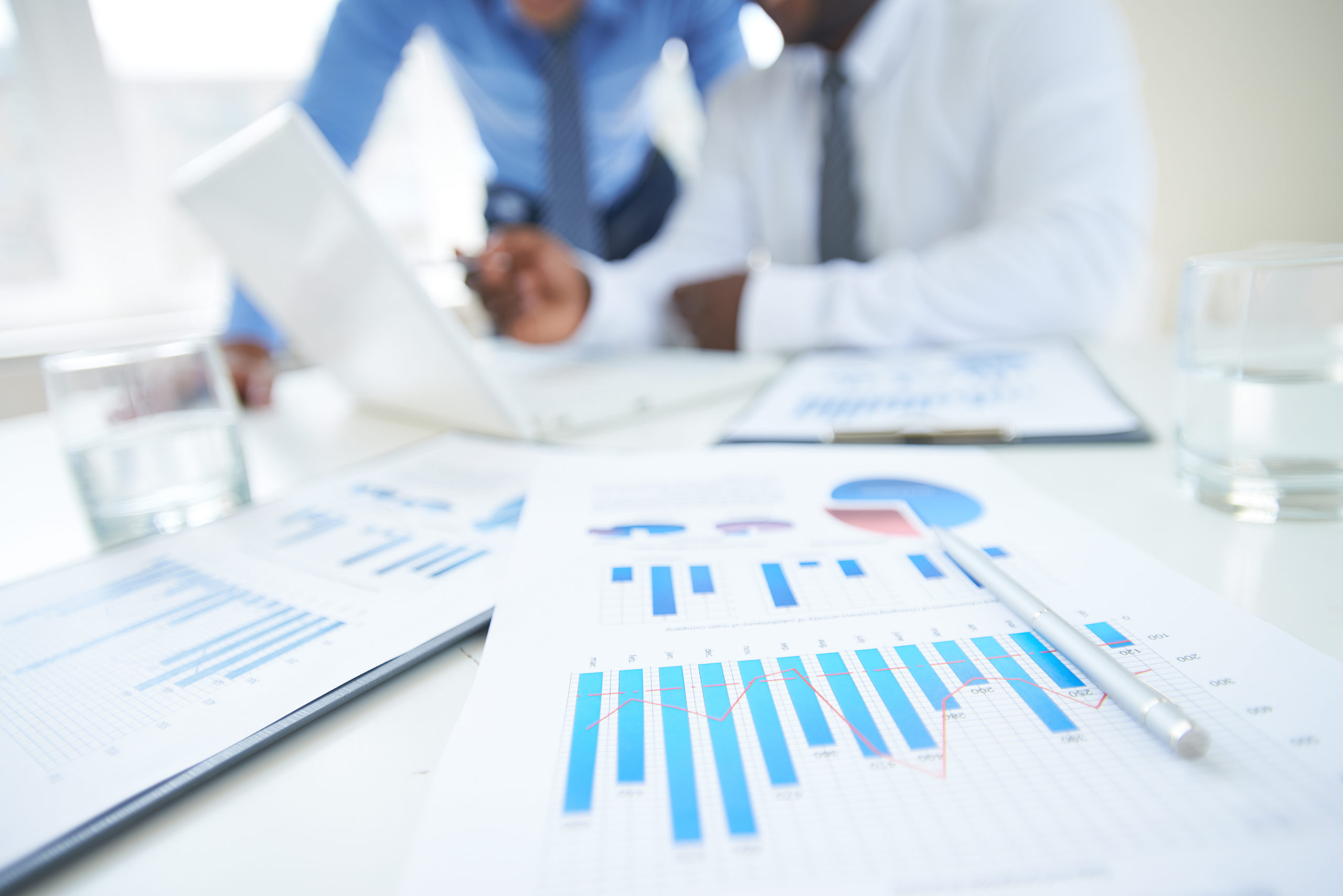 5 tips for financial fitness in 2021 33