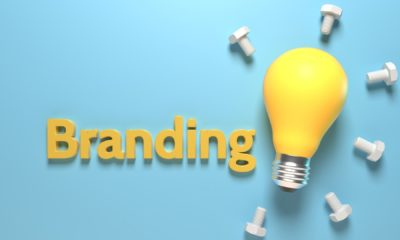 How to make a rebrand a successful pivot 37