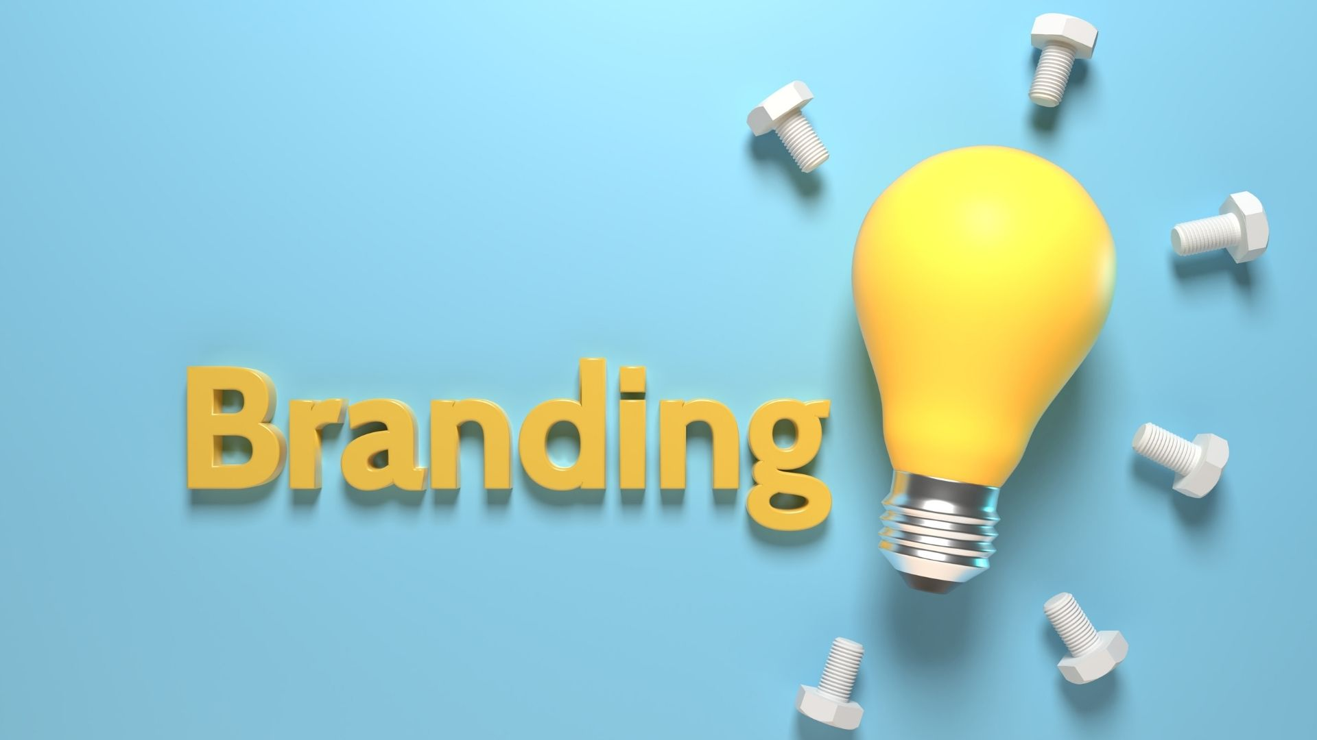How to make a rebrand a successful pivot 41