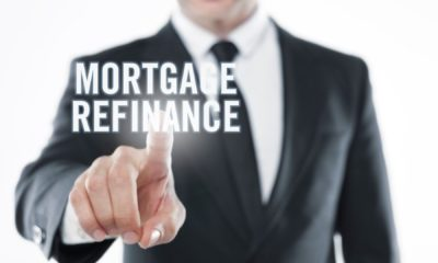 Re-Mortgaging Your Home In The Middle Of A Pandemic: What You Need To Know 47