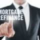 Re-Mortgaging Your Home In The Middle Of A Pandemic: What You Need To Know 48