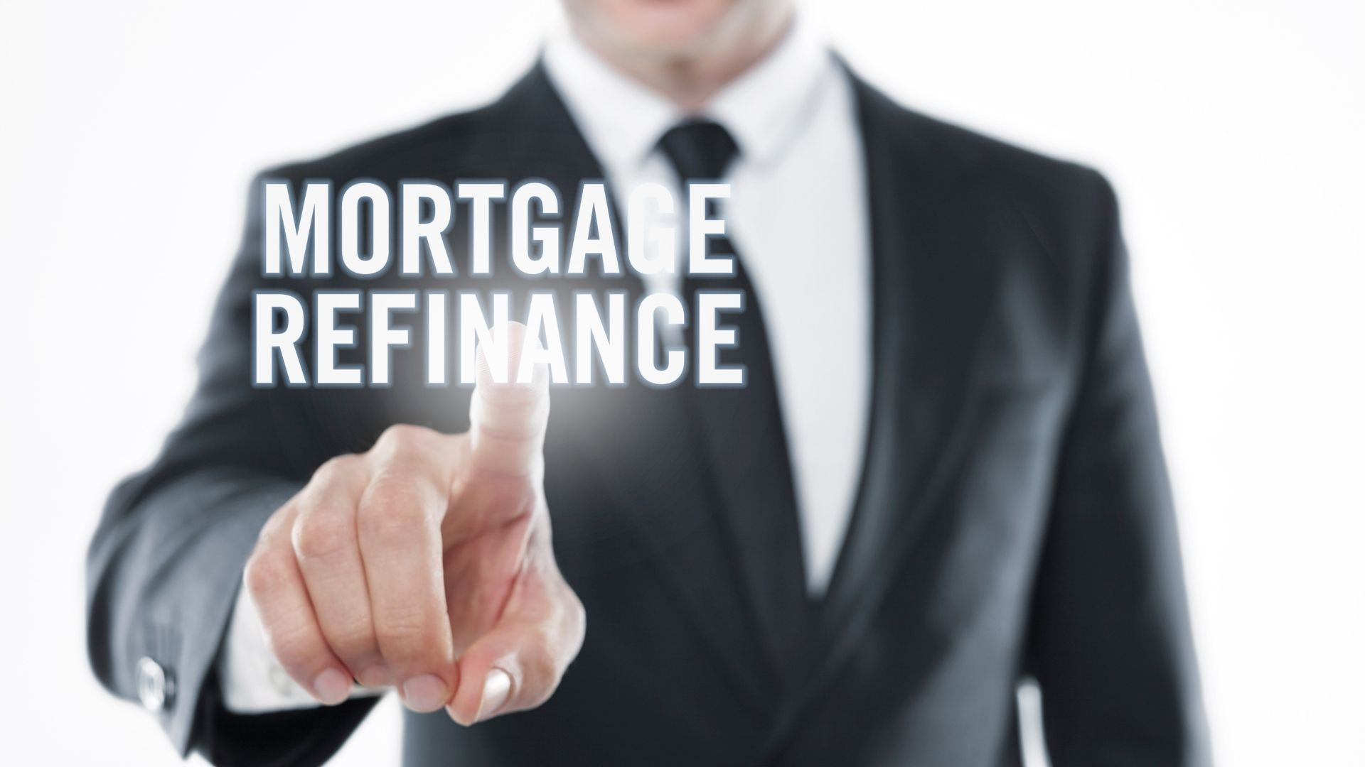 Re-Mortgaging Your Home In The Middle Of A Pandemic: What You Need To Know 33