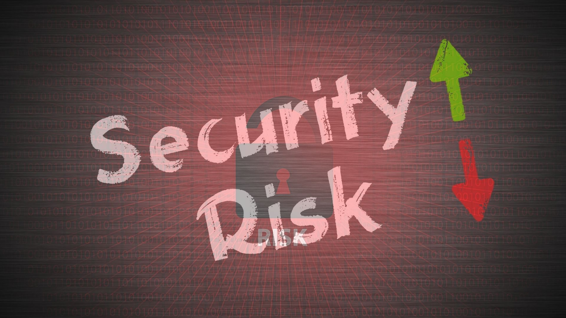 Combating the security risk of remote working 41