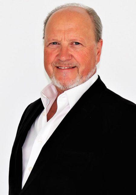 Wayne Parslow