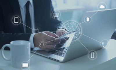 2021 Predictions: Realising the Value of Payments Transformation 6