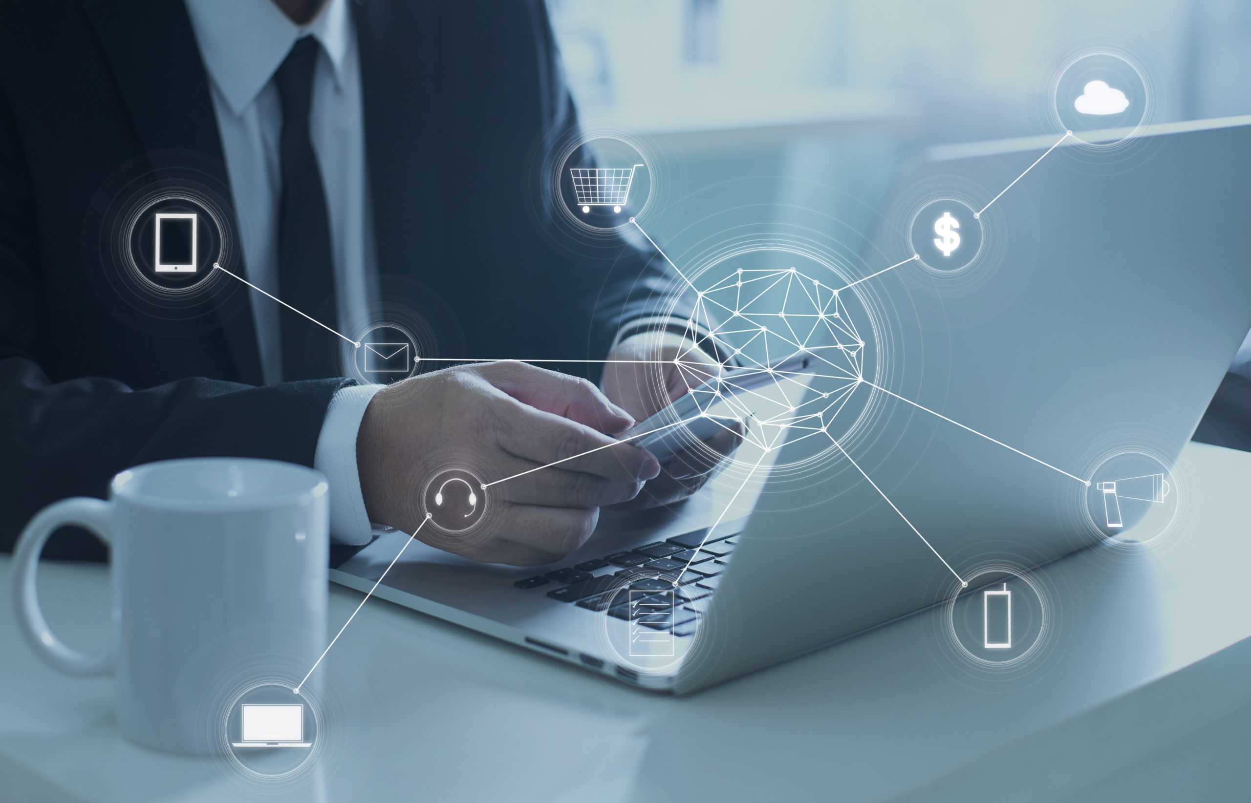 2021 Predictions: Realising the Value of Payments Transformation 11