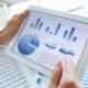 Finance firms must ensure they fix data fundamentals 43