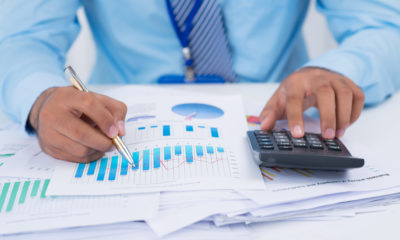 Four steps to mastering financial agility  5
