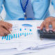 Four steps to mastering financial agility  31