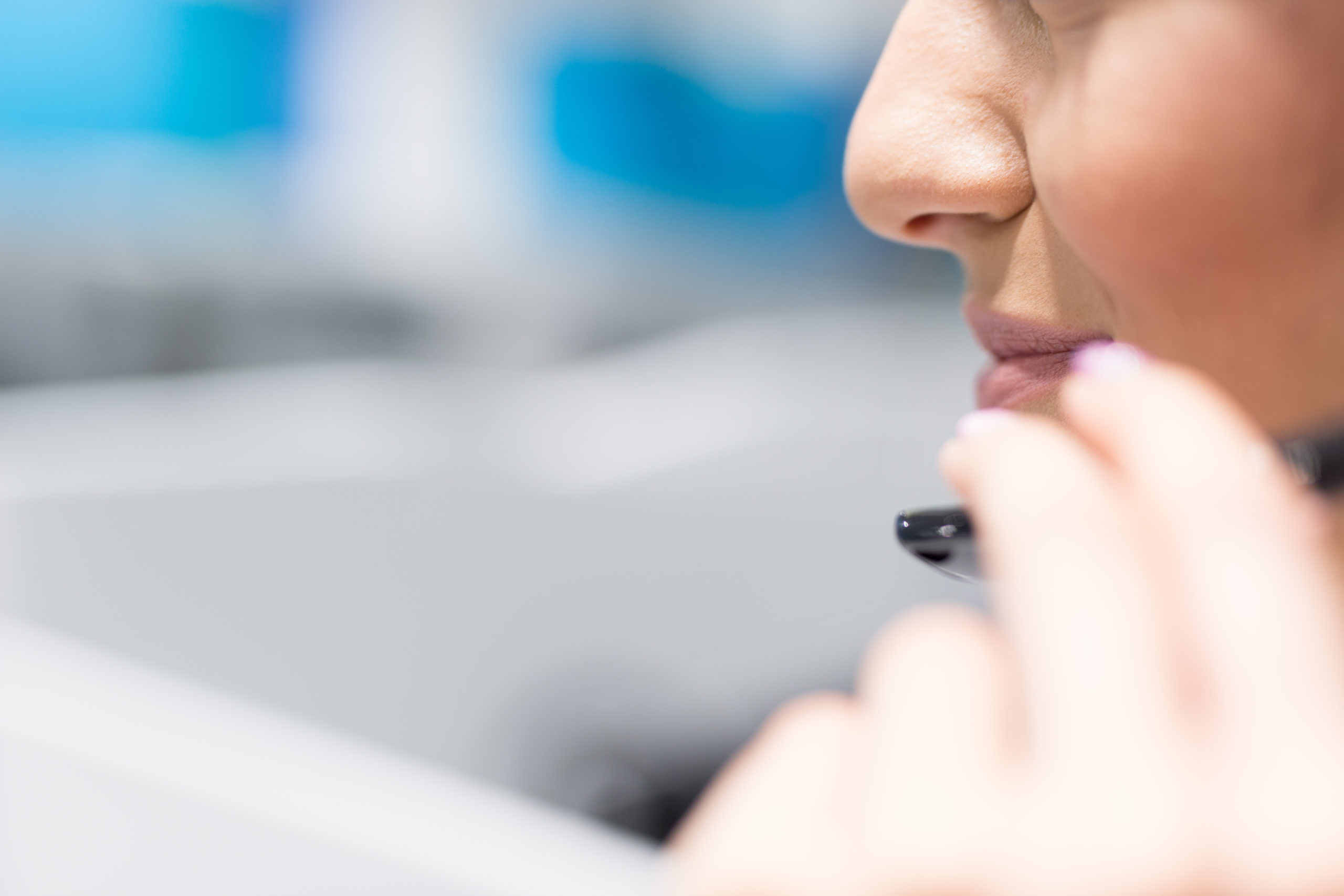 Voice Quality Matters: Quarter of Employees Working From Home Still Experiencing Regular Connectivity Issues 38