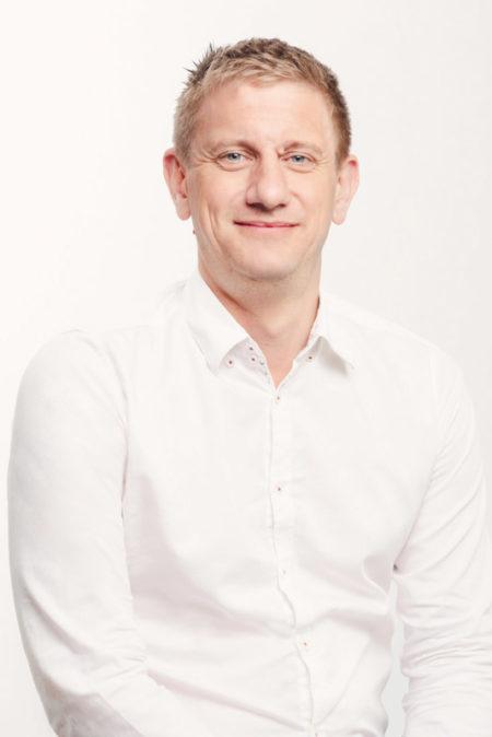 Adam Bimson