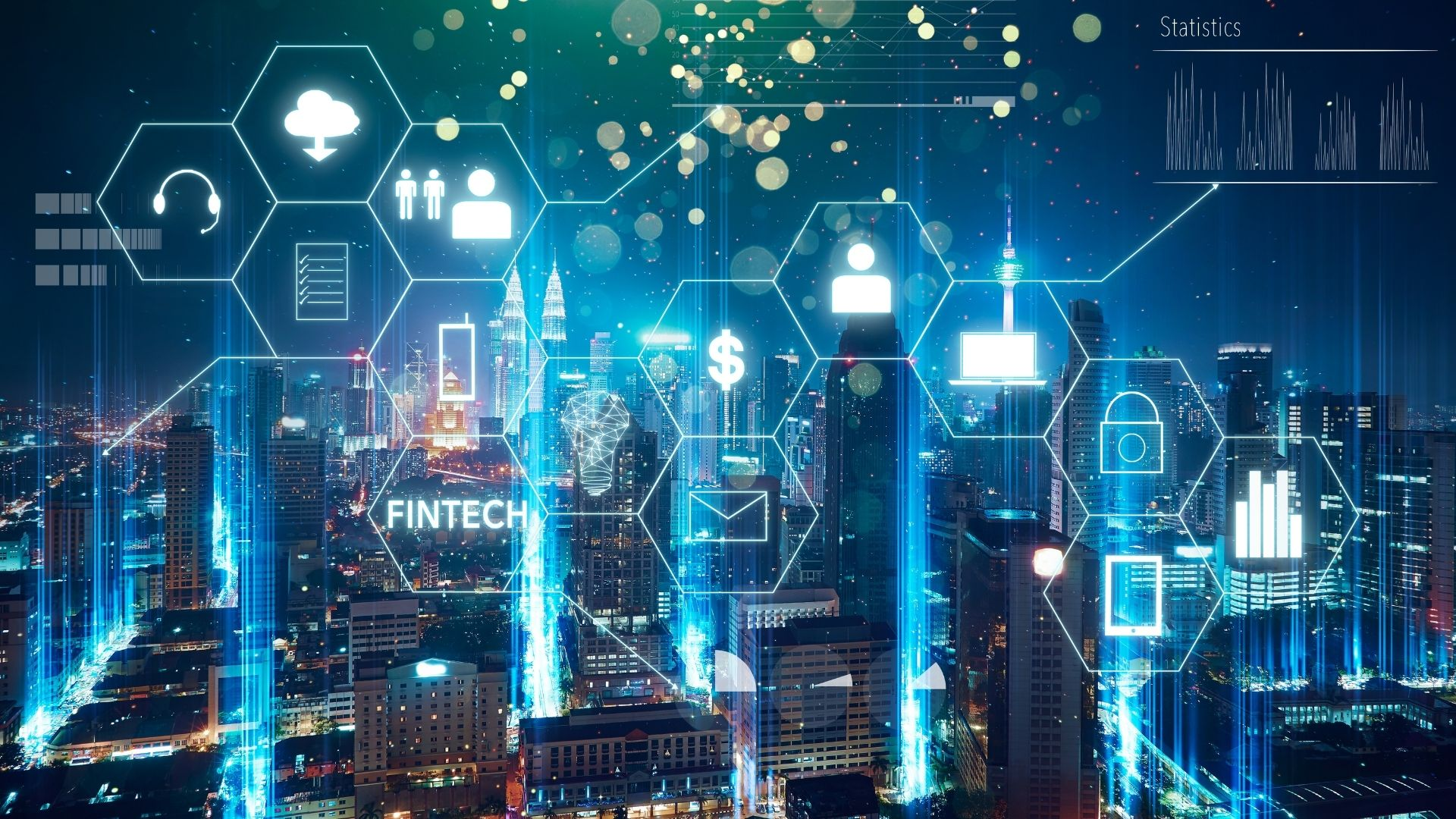 Will there be a post-Brexit fintech boom? 41
