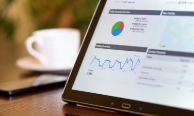 What is Google Analytics 4 and should you be upgrading to it? 30