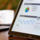 What is Google Analytics 4 and should you be upgrading to it? 31