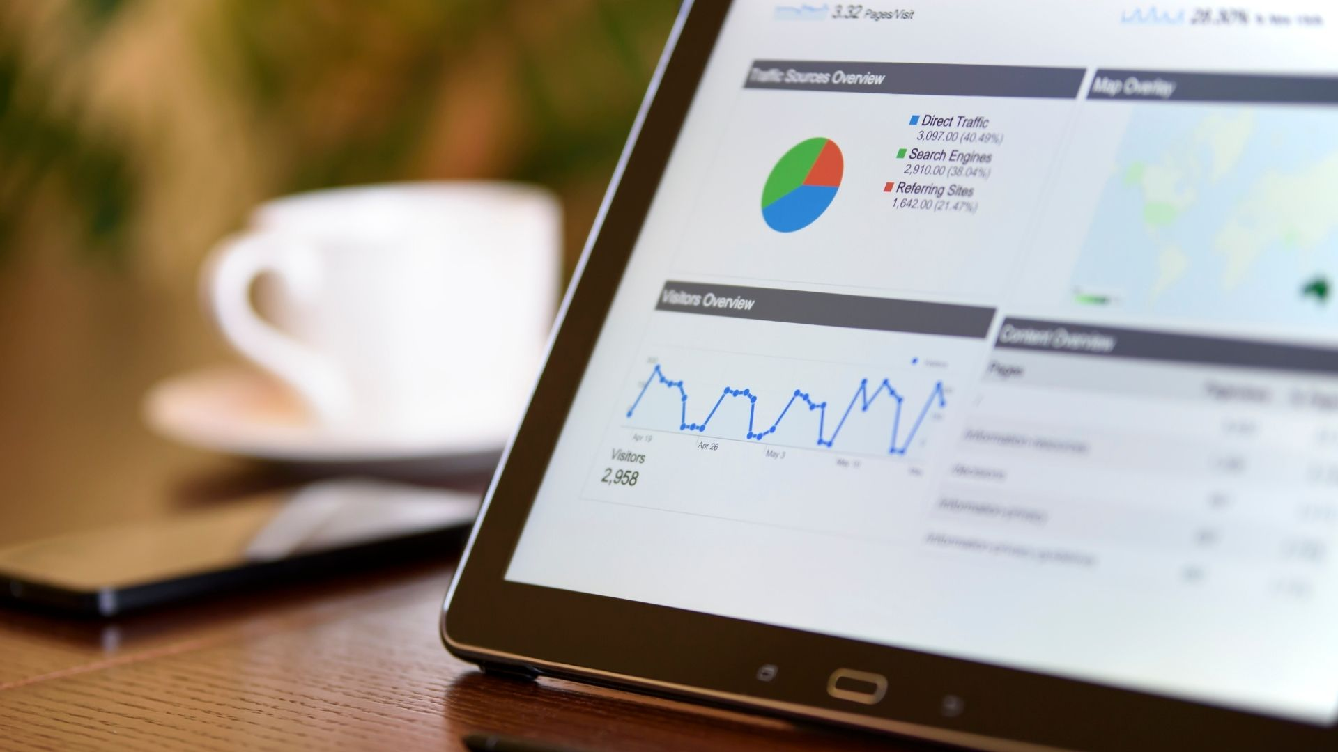 What is Google Analytics 4 and should you be upgrading to it? 41