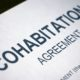 Cohabiting Couples: Your rights and the law 22