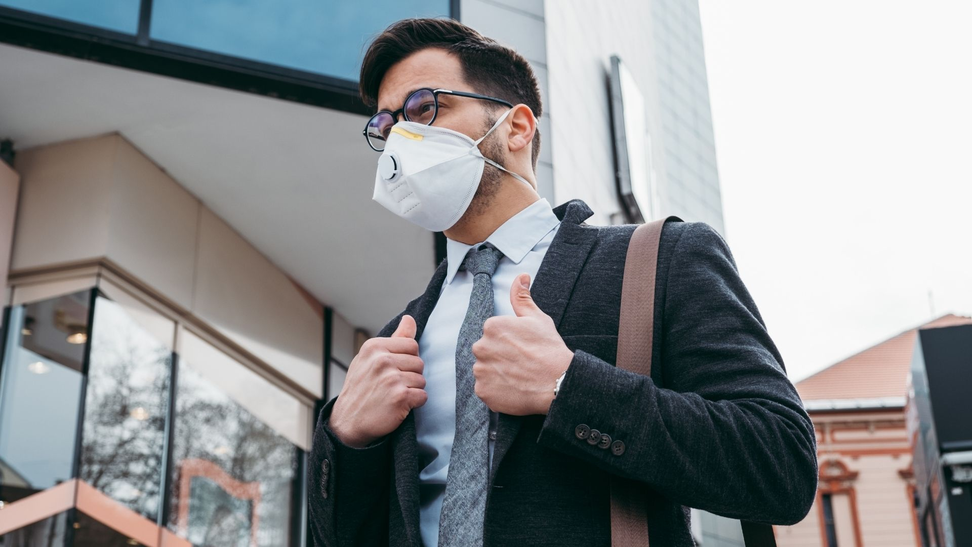 Learning from the pandemic 41