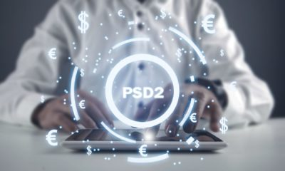 PSD2 and Personalising Customer Experience 15