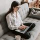 How to make working from home work for you 21