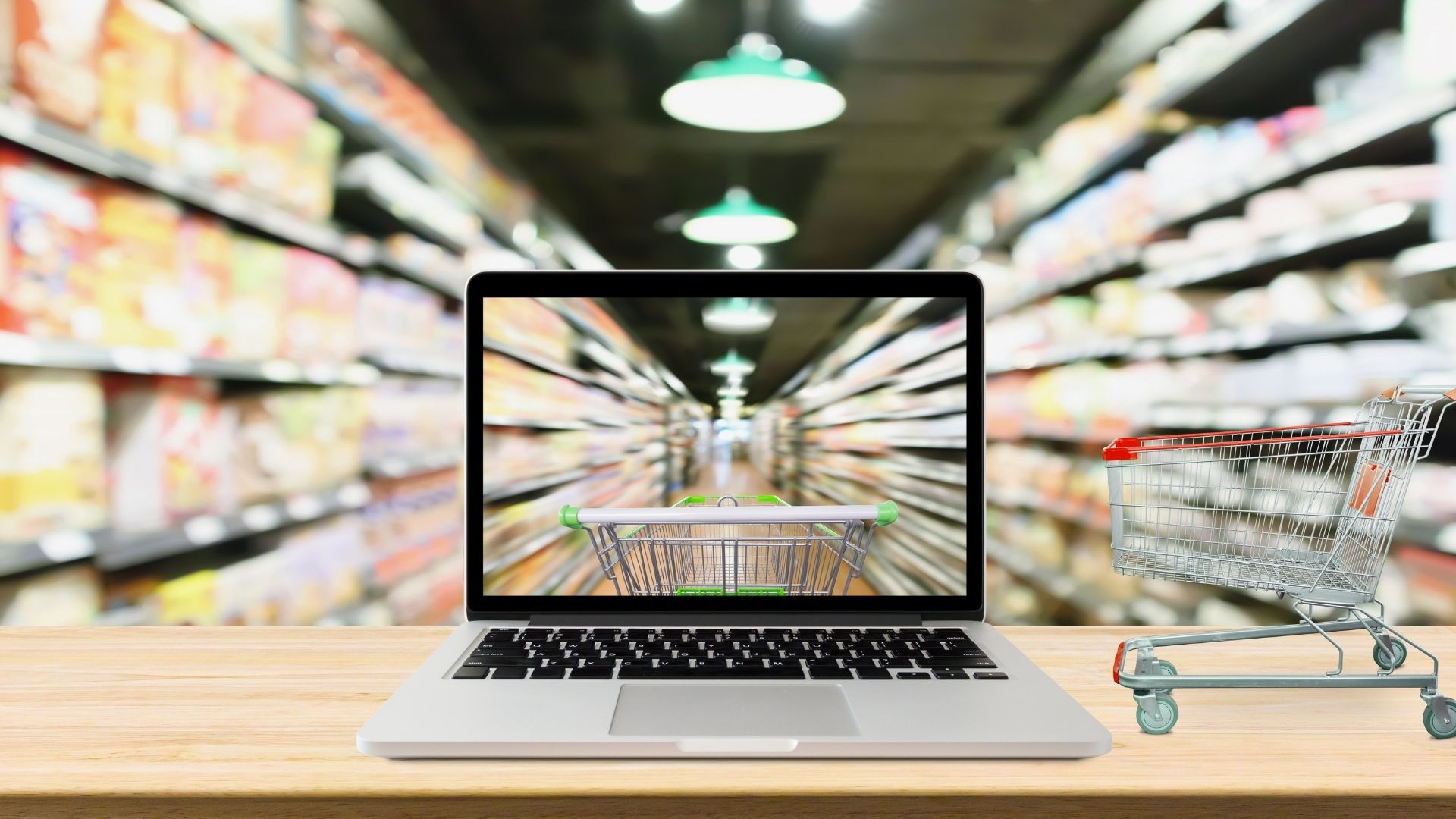 E-commerce without frontiers? Not when it comes to payment 41