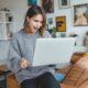 Savile Row Designer on Working From Home Winter Attire 20