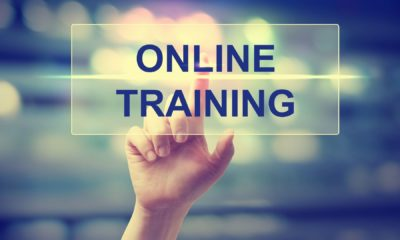 New Trends in Online Training Programs 42