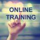 New Trends in Online Training Programs 27
