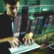 Banks can provide a protective shield to defend customers from cyber attack 19