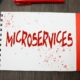 The Lego blocks of SaaS: how microservices can help ensure compliance with changing financial regulations 25