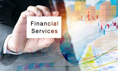 How the financial services industry can solve the issue of vulnerable code 17