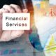 How the financial services industry can solve the issue of vulnerable code 18