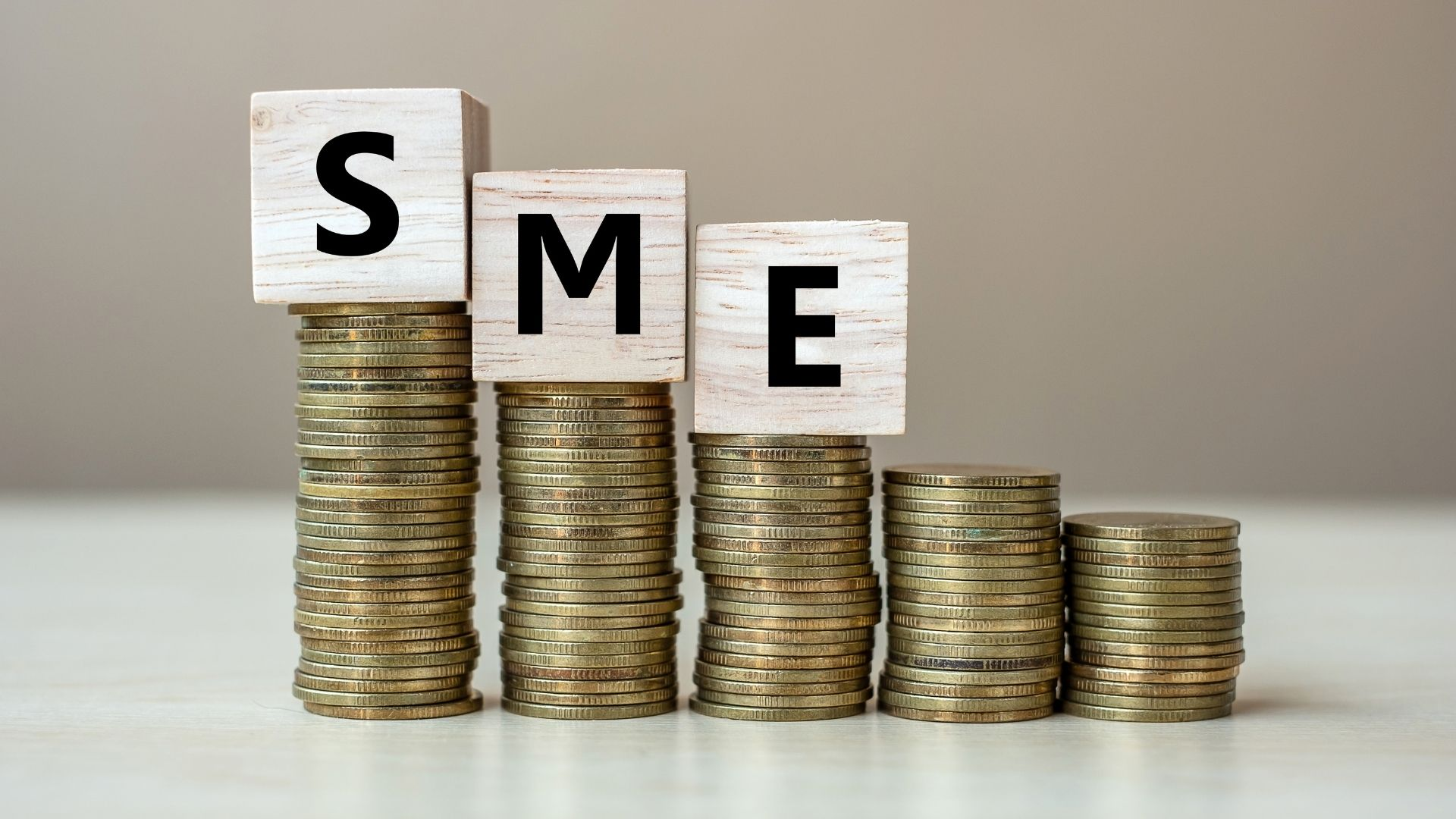 SMEs are more resilient than we give them credit for 41