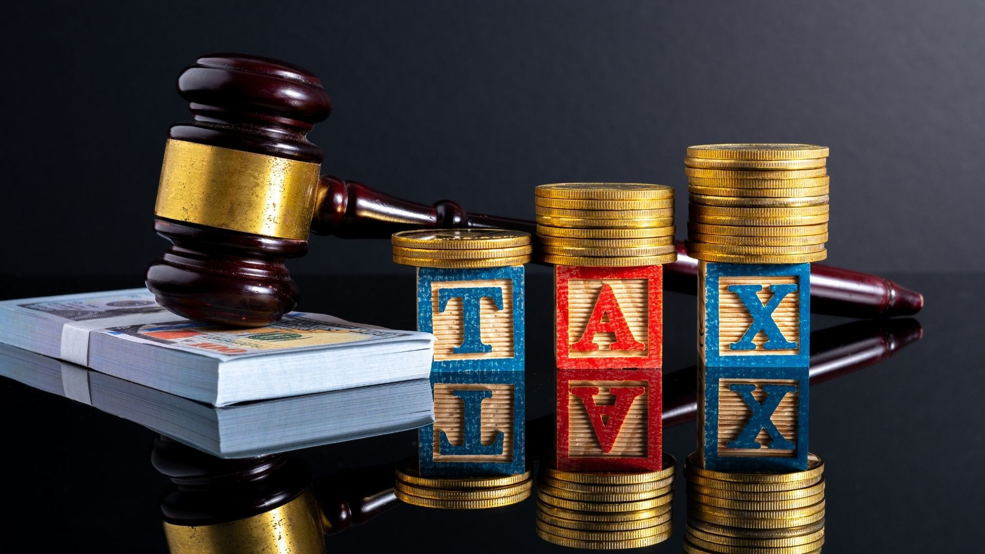 How firms can continue to hire contractors with confidence when new tax rules get underway in April 2021 14
