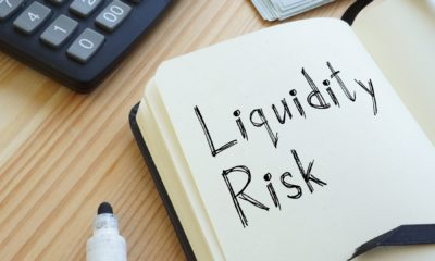 Strategies Banks Use to Manage Liquidity Risk 41