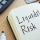 Strategies Banks Use to Manage Liquidity Risk 72