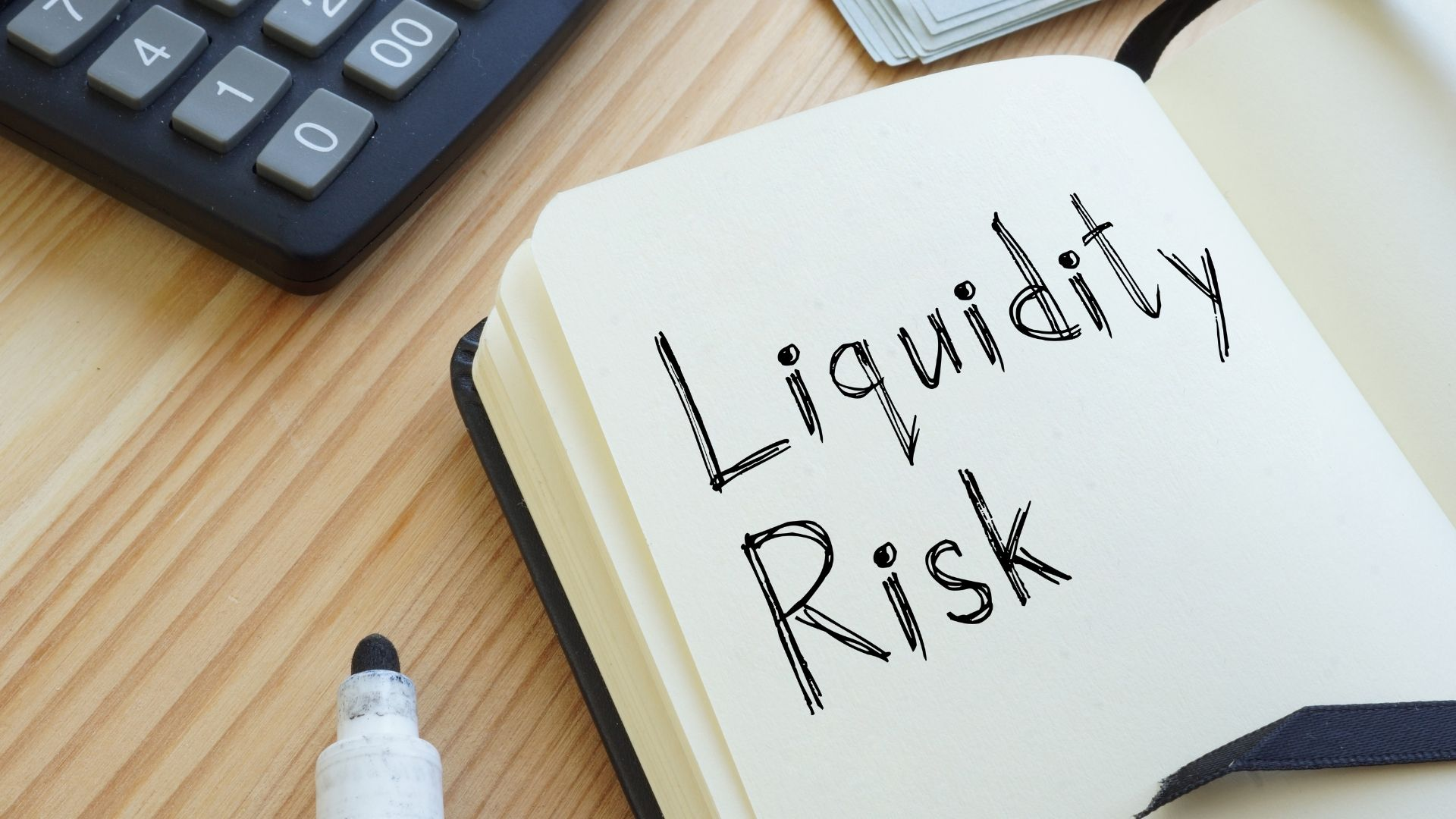 Strategies Banks Use to Manage Liquidity Risk 11