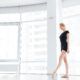 Perfect Your Posture With These Ballet Dancer-Inspired Tips 59