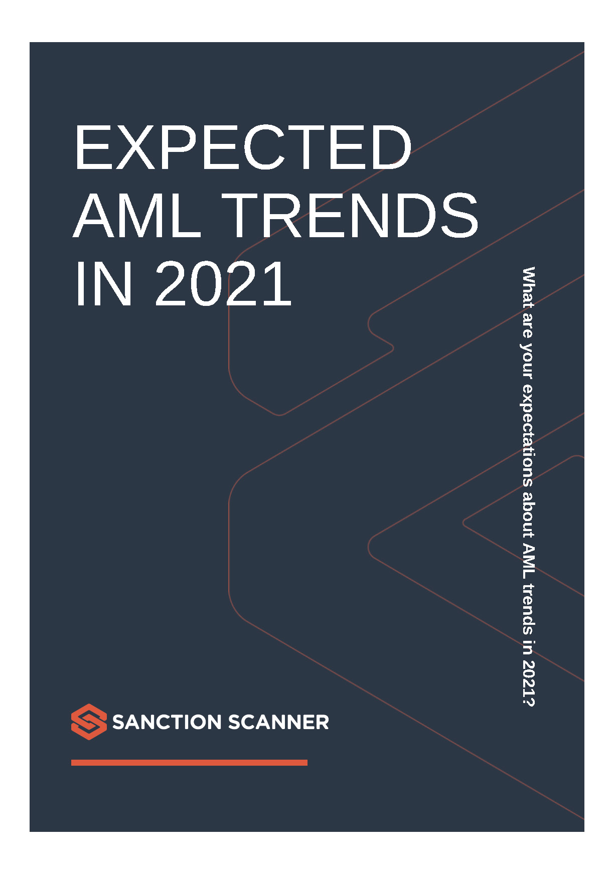 2021 AML Trend Foresights for 28 Experts from 17 Different Countries 45
