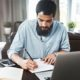 How to become more organised and productive whilst working from home 21