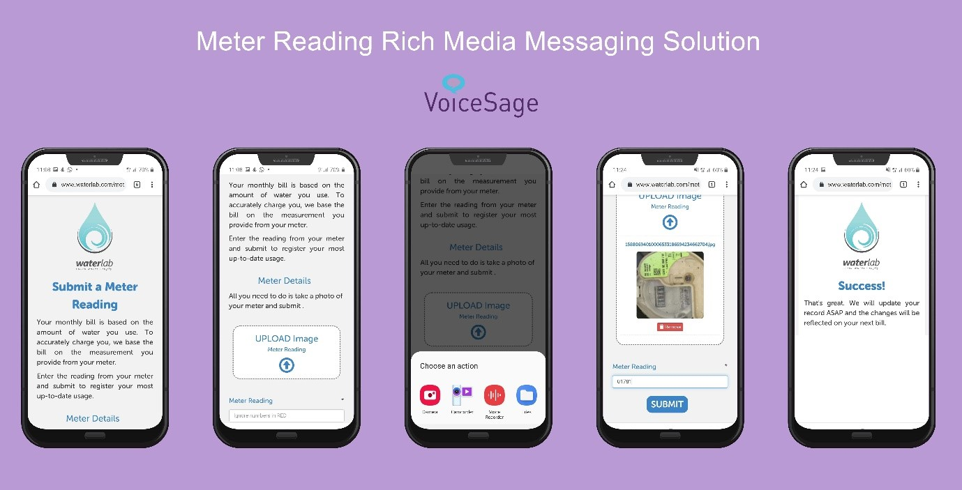 How Financial Brands Can Appeal to Consumers' Emotions with SMS/RMM 56