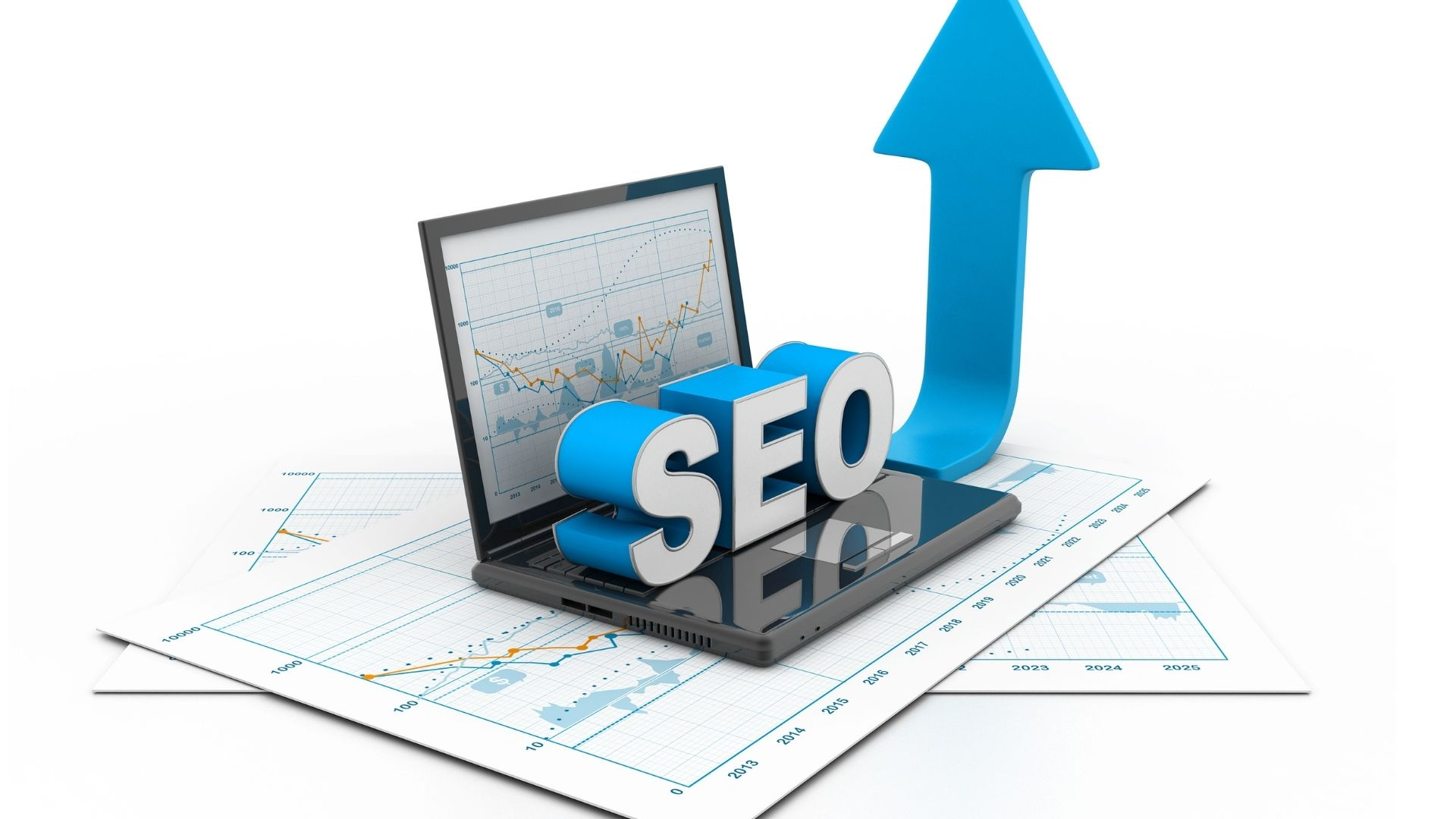 Common Questions About Search Engine Optimization Services