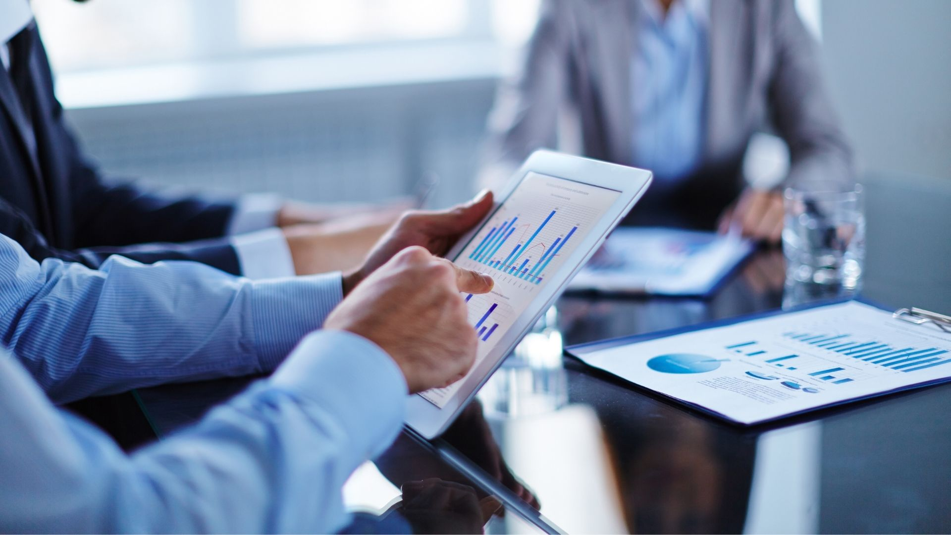 How to understand your marketing data and use it to drive business growth 41